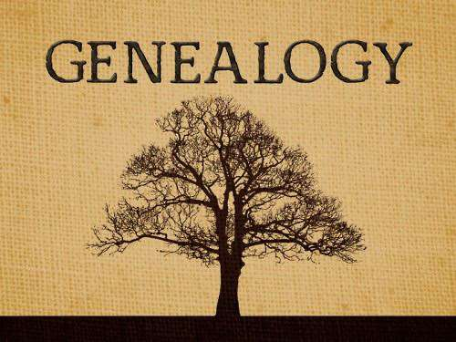 INIZIATIVE – A Baranello il corso di genealogia