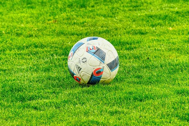 """Il calcio dei campioni """"minori"""": le storie di Pace e Caramanno"""