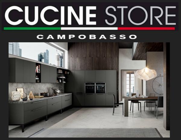 Cucine Store