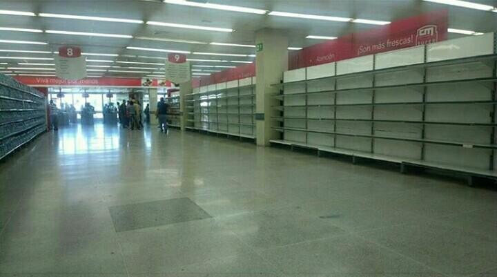 Emergenza umanitaria in Venezuela, appello del Comitato alla Regione Molise