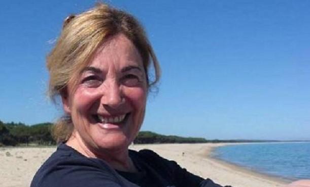 Scomparsa di Irene Cristinzio, chiesta l'archiviazione