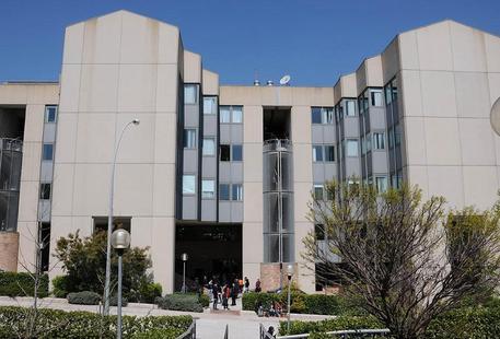 Trasparenza bancaria, all'Università del Molise la conferenza annuale