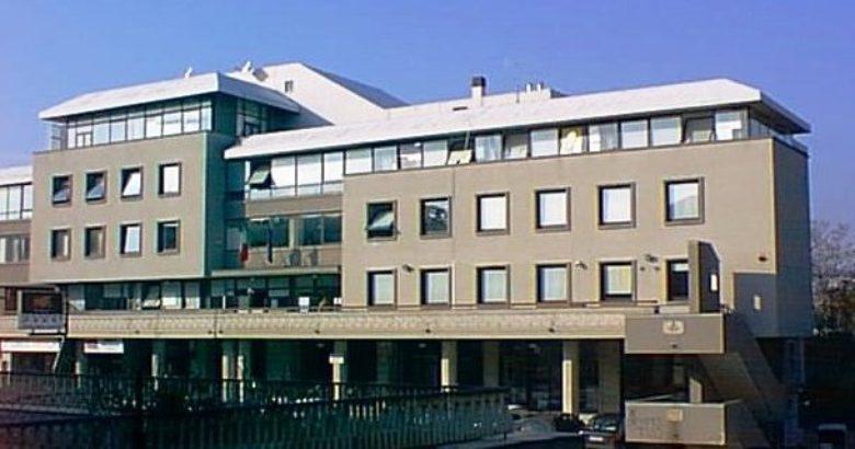 SCUOLA – Olimpiadi regionali di matematica, vince il Liceo Scientifico di Isernia