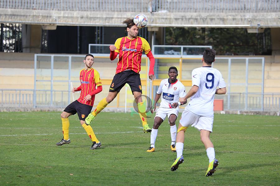 Serie D, girone F: San Marino ko, pari Avezzano (Risultati e classifica aggiornata)