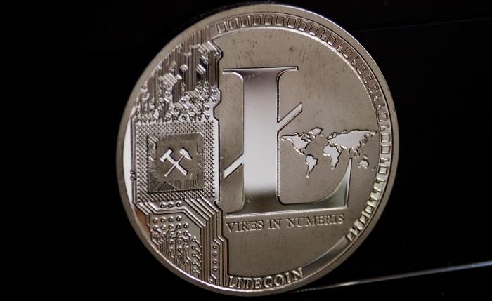Ecco perché (forse) Litecoin chiuderà il 2018 alla grande