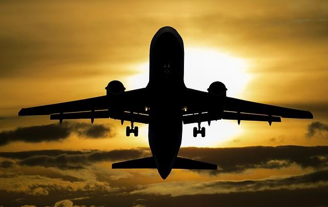Viaggiare in tutta Europa ai migliori prezzi… anche dal Molise!