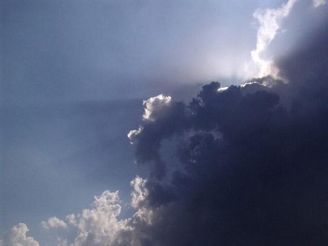 METEO IN MOLISE – Breve pausa in attesa di nuove perturbazioni atlantiche