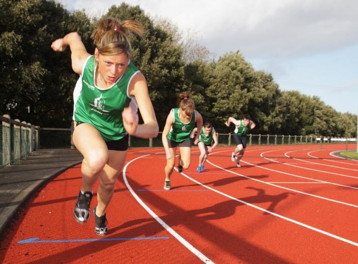 Lo sport e la sua pratica