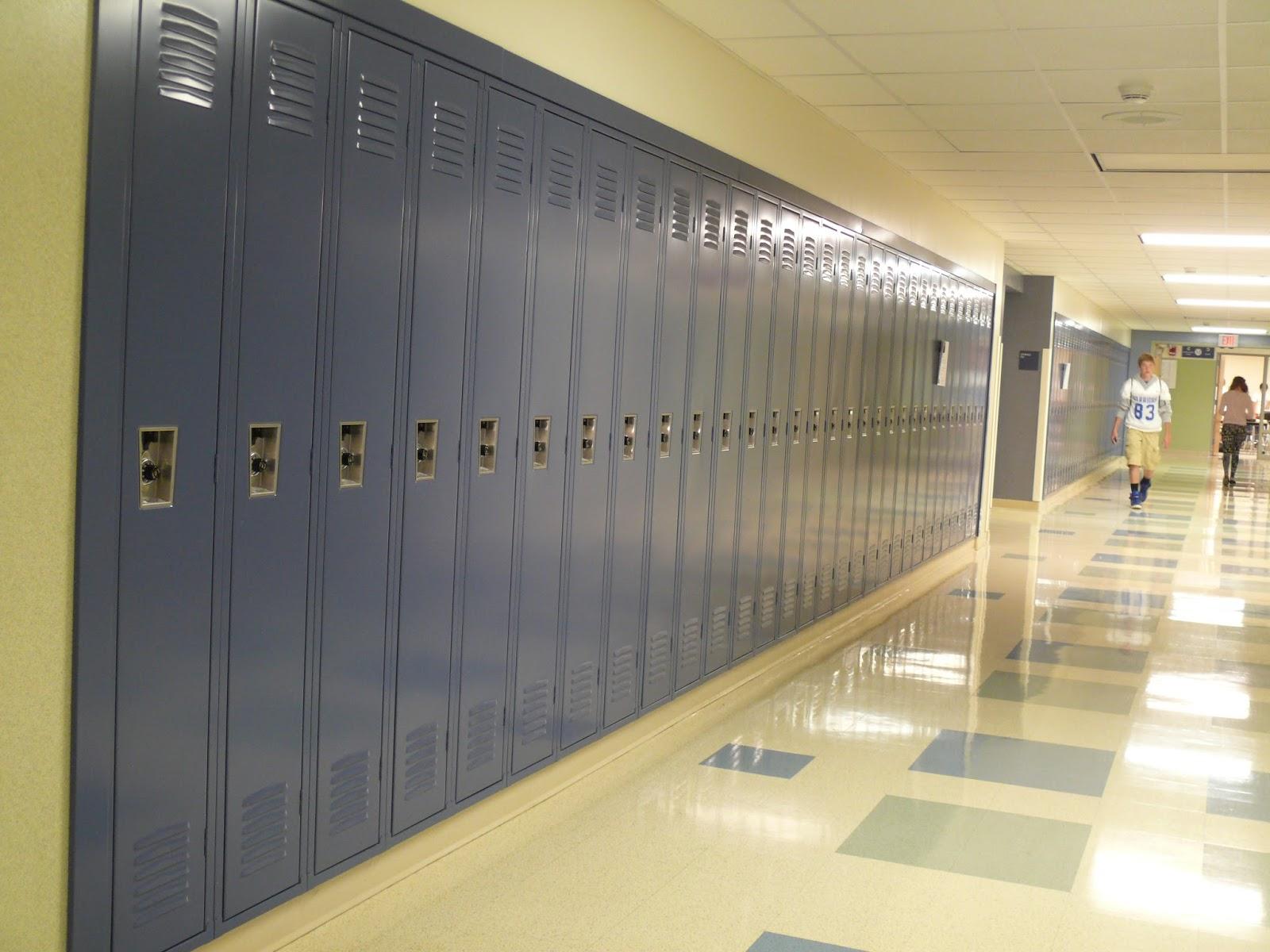 Una nuova scuola?