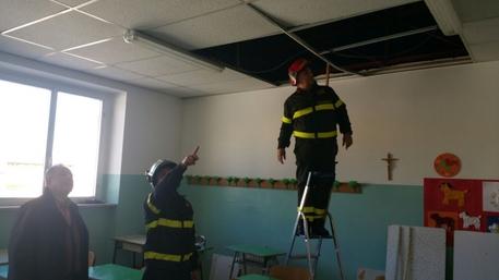 La scuola può essere un pericolo?