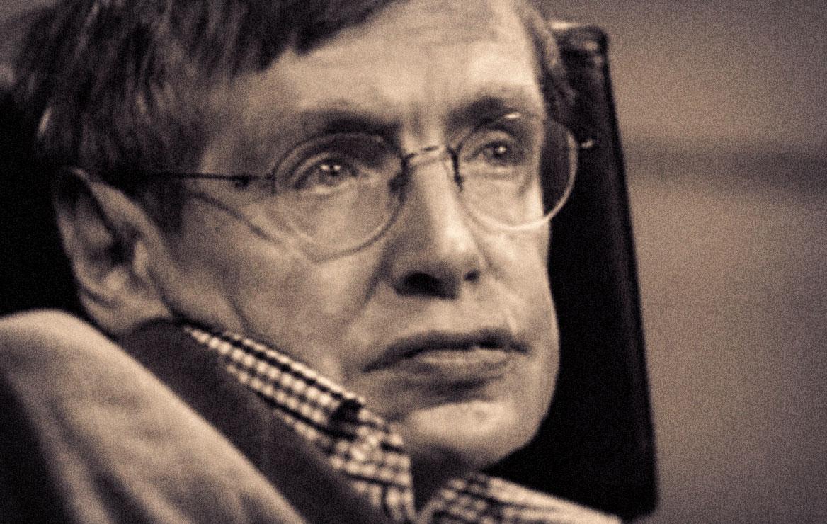 Muore il famoso scienziato Stephen Hawking