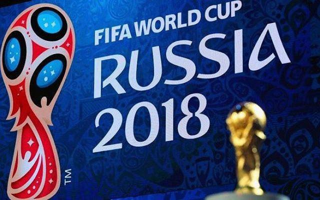 I mondiali saranno un successo per l'economia russa?