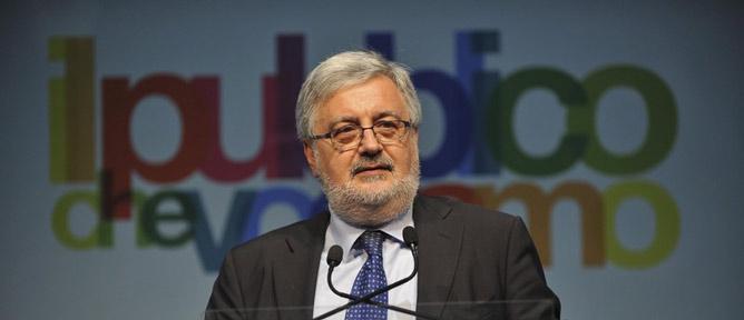 UIL. Il Segretario confederale Antonio Foccillo in Molise per Assemblea Regionale