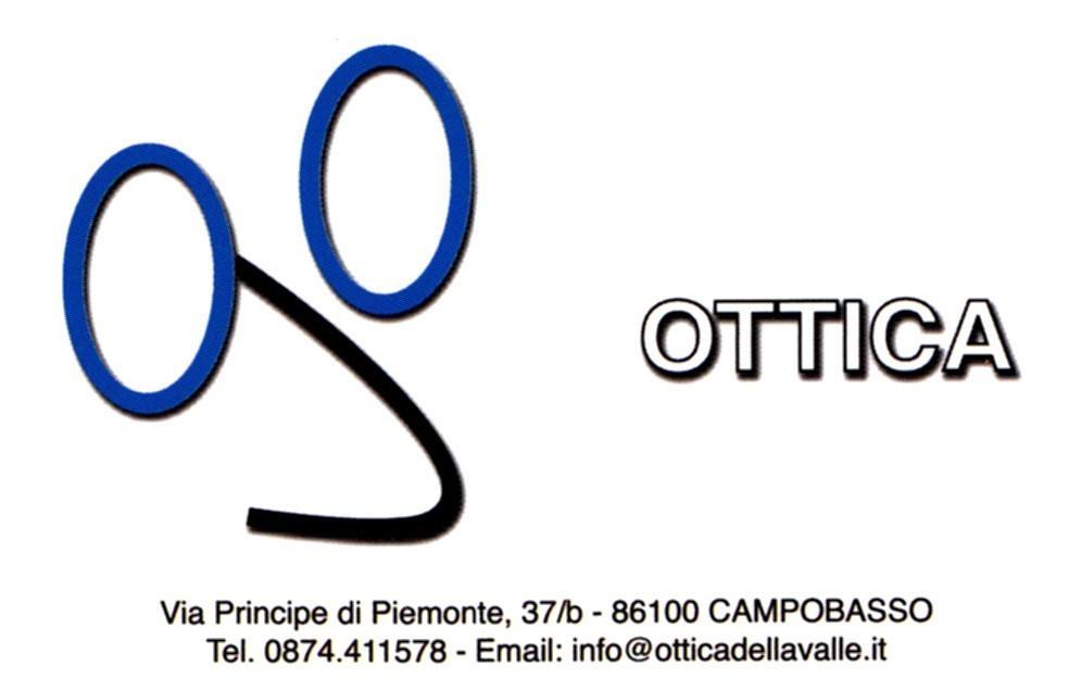 Ottica Della Valle