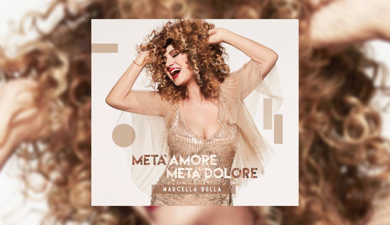 EVENTI – La ballerina Mastandrea presto in Molise nello show di Marcella Bella