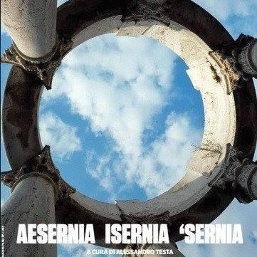 CULTURA – Presentazione del numero speciale di 'ArcheoMolise'