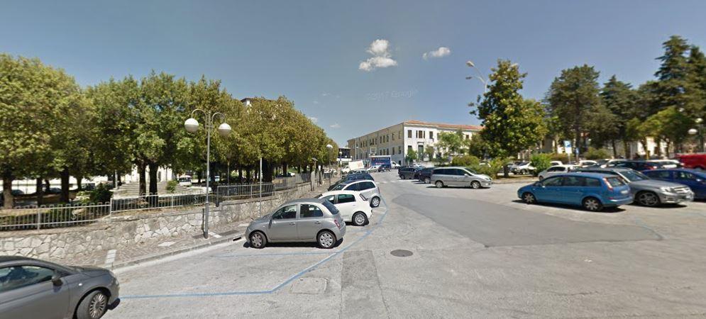 Aumento costo parcheggi, insorge il Pcl: scelta iniqua