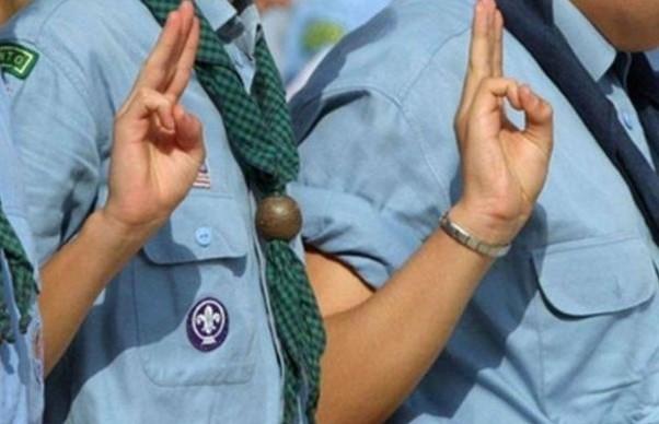 Truffa, chiedono soldi spacciandosi per scout del Gruppo Agesci