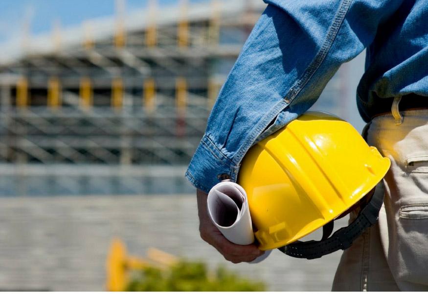 Giornata mondiale salute e sicurezza luoghi di lavoro, gli eventi promossi da Confcommercio Molise