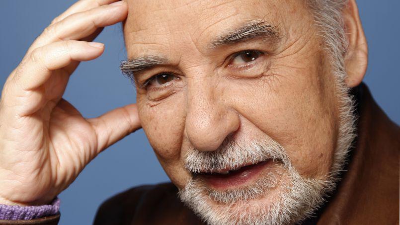 Lo scrittore marocchino Tahar Ben Jelloun apre la IV edizione di 'Poietika'