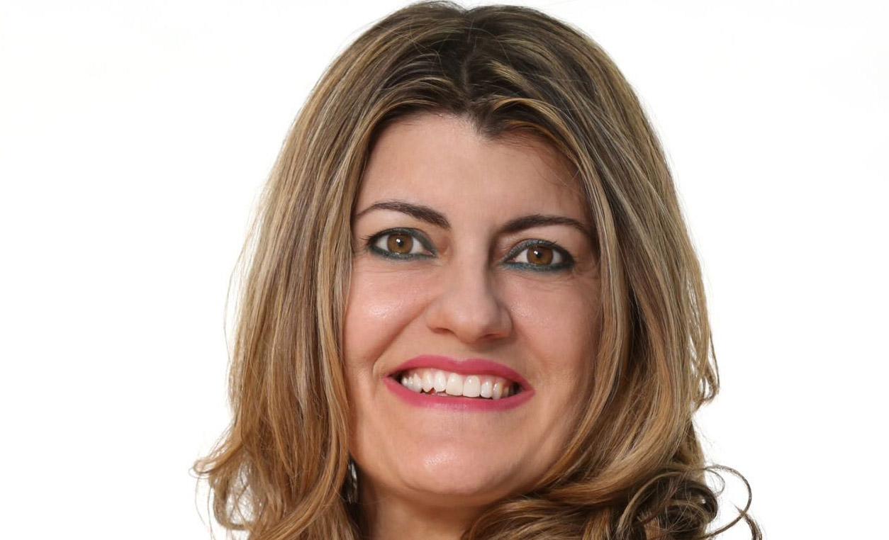 Rilancio dei lavori pubblici, Anna Aurisano (LeU) per Carlo Veneziale