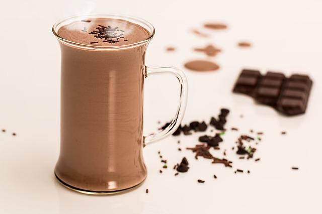 Choco Lite fa dimagrire o è una truffa? Recensioni, controindicazioni ed effetti collaterali