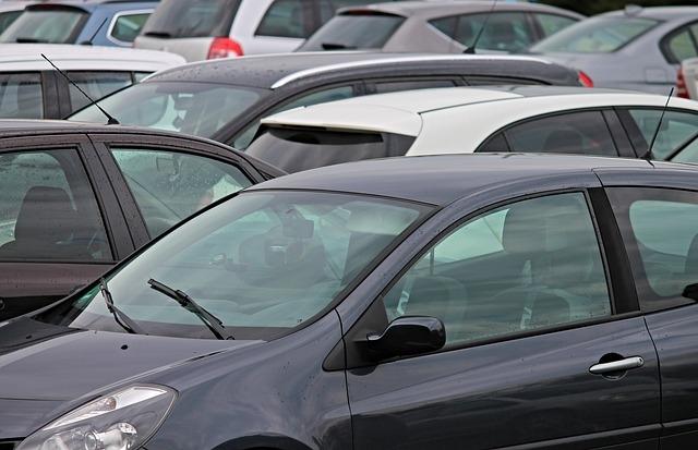 Perché conviene il noleggio a lungo termine auto