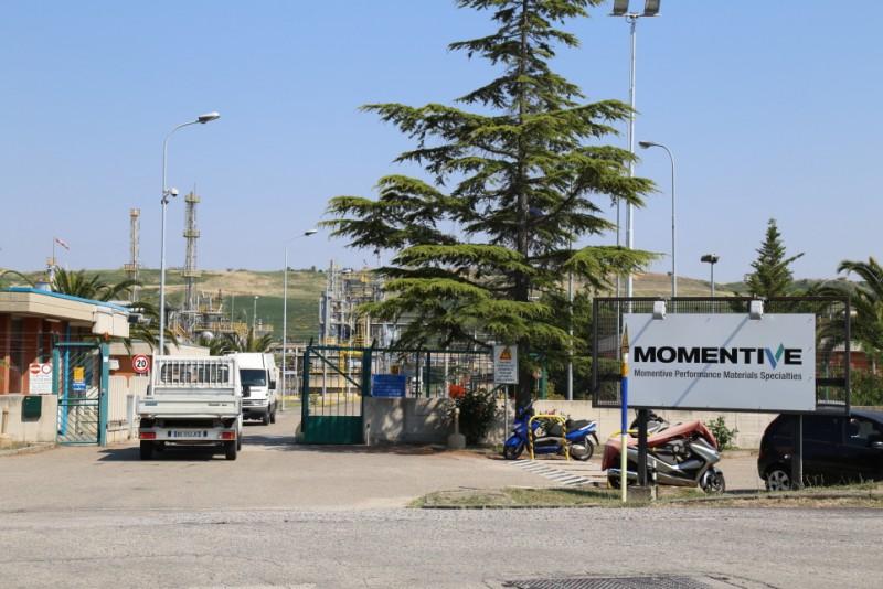 Industrie chimiche in Basso Molise, il Consiglio di Stato vuole vederci chiaro