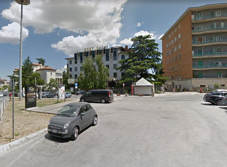 Piazza Savoia sarà intitolata ai due giudici eroi Falcone e Borsellino