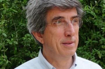 Poietika 2018, ospite il professore Giuseppe Barbera