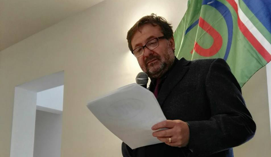Carrese di Ururi, il sindaco Primiani replica dopo la richiesta di dimissioni