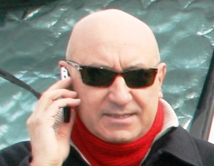 Il manager agnonese Rocco Sabelli tra i top ten della Tim