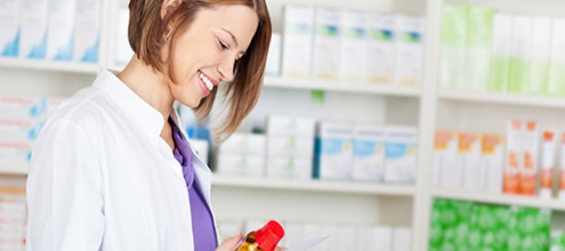 LAVORO – Tirocini, il Comune di Campobasso seleziona laureati in Farmacia
