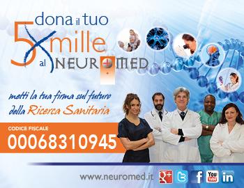 Neuromed