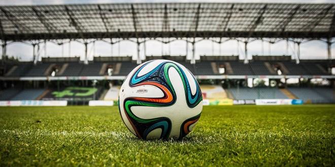 """Diamo un """"Calcio"""" al Molise"""