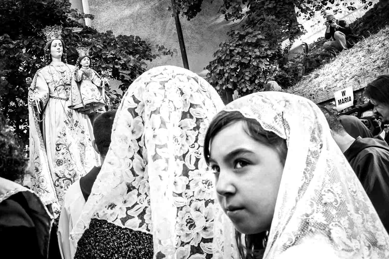 CONCORSO – Camera Chiara per l'Infiorata