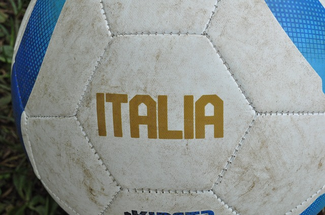 Italia: l'avventura di Mancini sulla panchina parte con il piede giusto