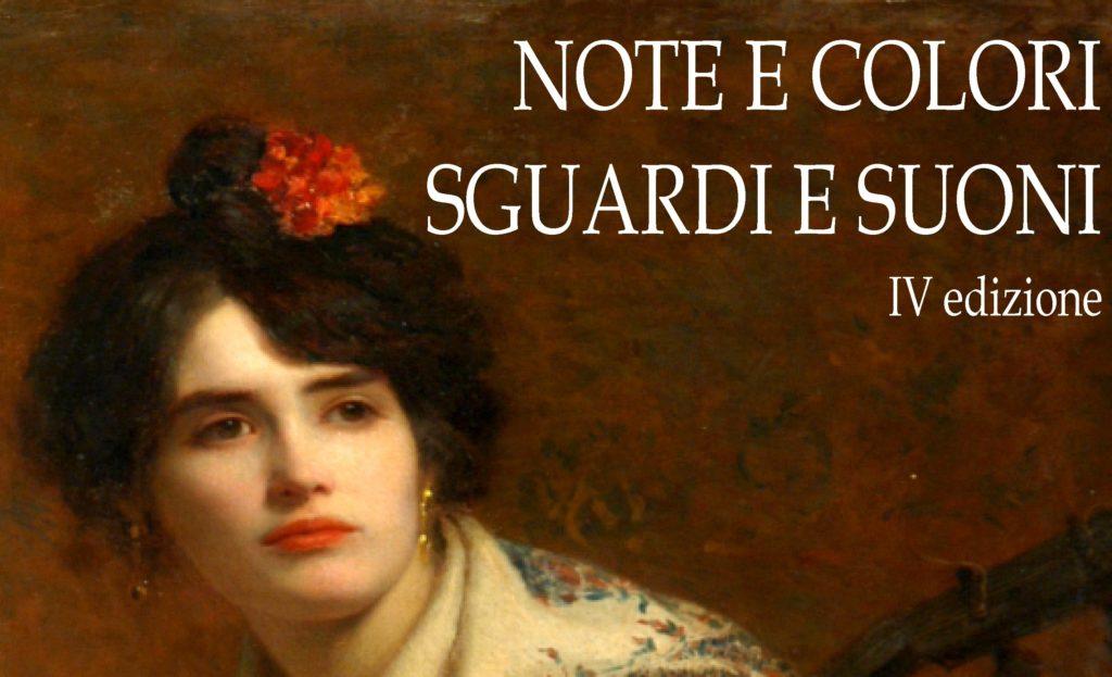 EVENTI – A Gambatesa torna 'Note Colori Sguardi e Suoni'
