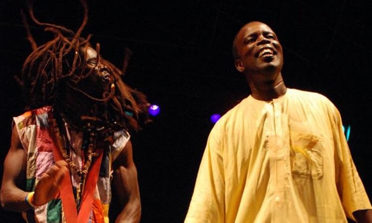 Insieme per l'Etiopia, il 3 giugno all'Auditorium di Isernia