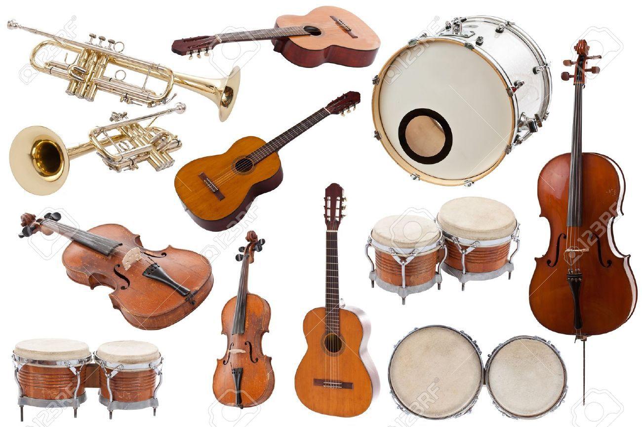 Alla D'Ovidio gli strumenti donati dalla Talenti e Artisti Molisani