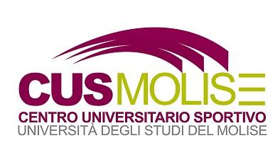 SPORT – Pronta l'edizione 2018 del campus estivo Cus Molise