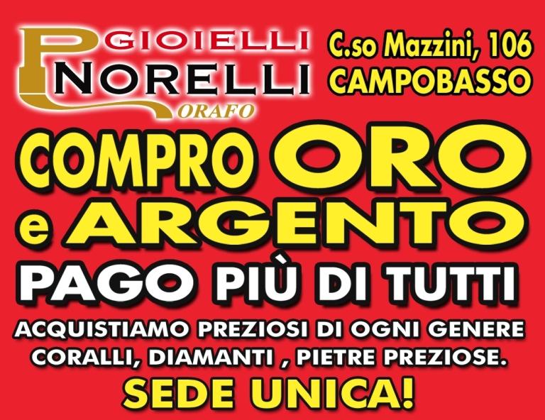 Norelli Gioielli