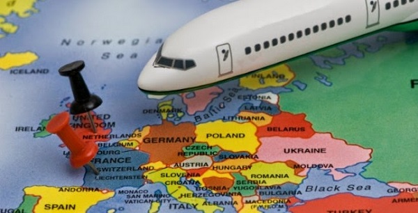'DiscoverEU', il programma dell'Unione che offre ai 18enni un biglietto gratis per l'Europa