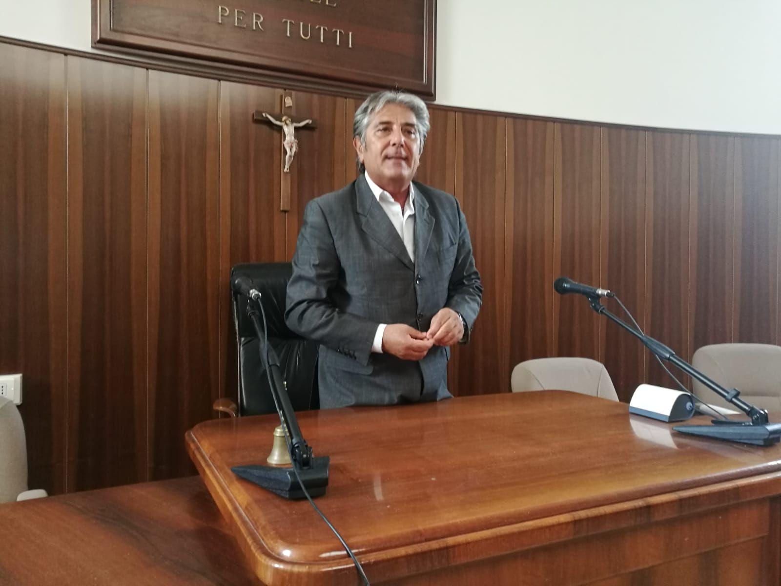 Camera penale per tutelare il giusto processo