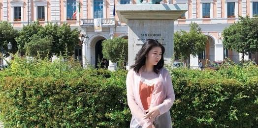 I cinesi investono in Molise, a Pietrabbondante sorgerà 'Arco Village'
