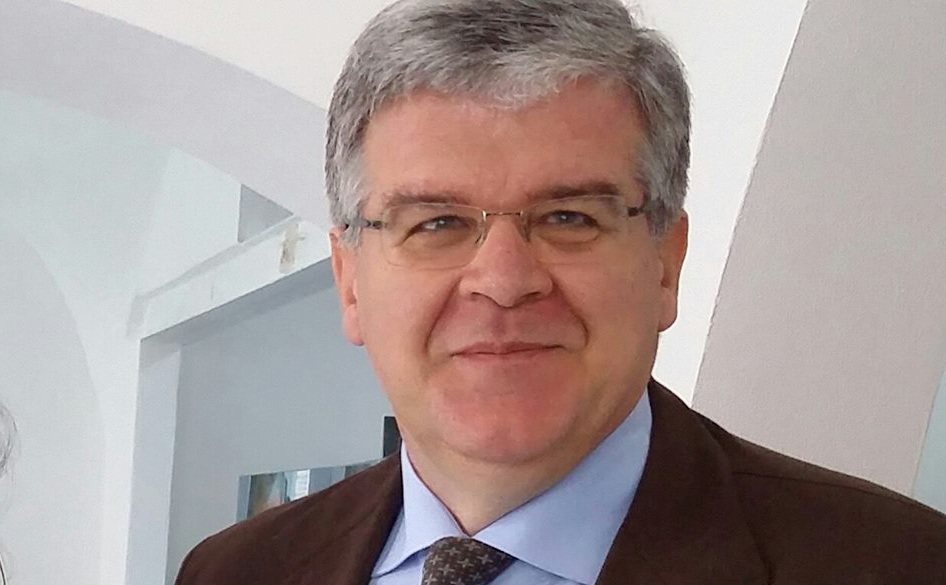 Città dell'Olio, il sindaco Sbrocca nella Giunta dell'associazione