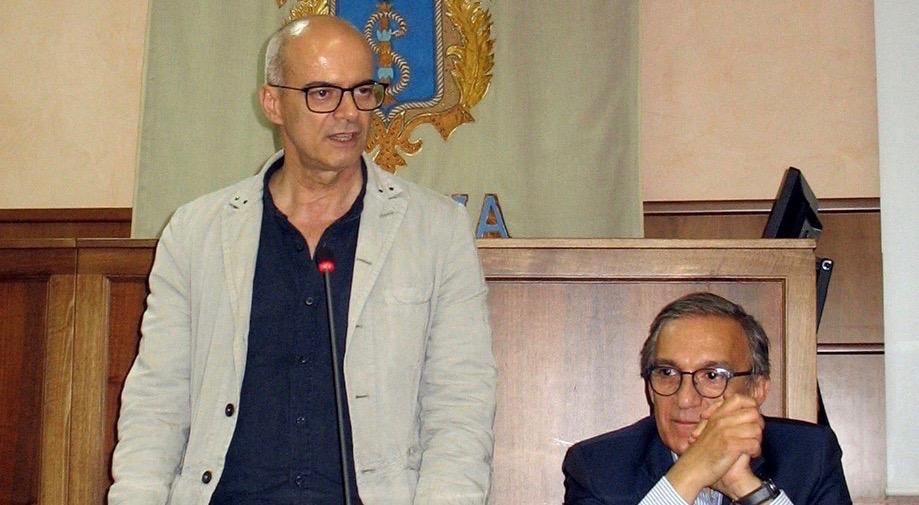 """Senologia al Veneziale, Toma: """"Si cerca di mantenere il reparto"""""""