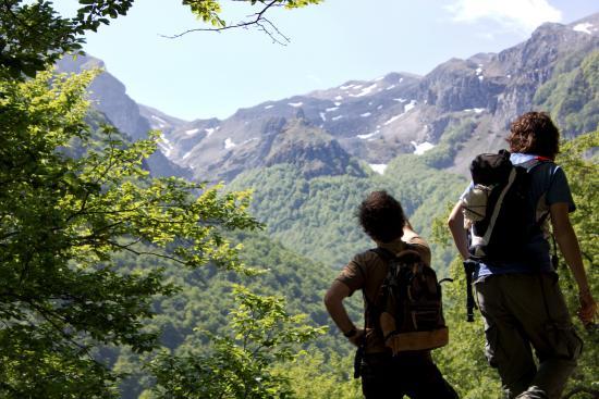 INIZIATIVE – Escursioni, passeggiate e manifestazioni fino alla fine di agosto