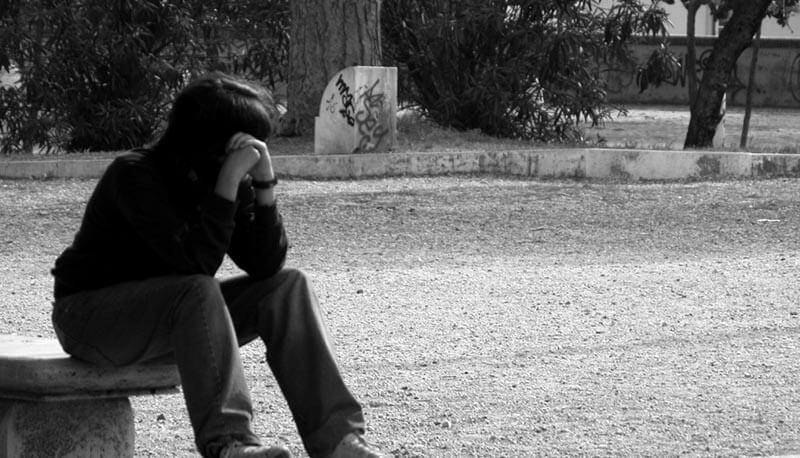 INIZIATIVE – Il Disagio Giovanile al Premio Letterario Don Bosco