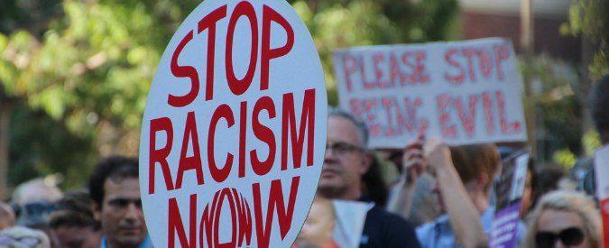 Attacchi ai centri d'accoglienza, i Radicali preparano manifestazione non violenta